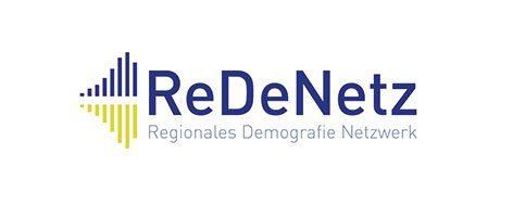 Große Vernetzungsrunde des Regionalen Demografie Netzwerks (ReDeNetz), Laatzen