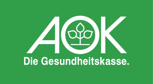 Fachforum Gesundheit in der Arbeitswelt 4.0, Hannover
