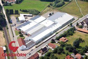 Grashorn & Co GmbH