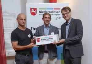 Wilkhahn Wilkening und Hahne GmbH & Co. KG