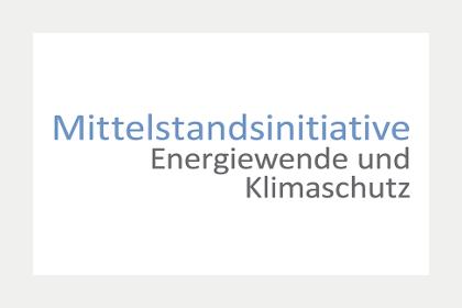 Online-Seminar: Fördermittel zur Energieeffizienz im Gewerbe