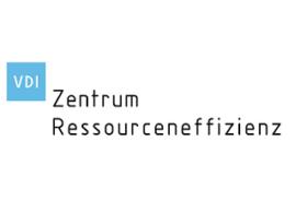 Niedersächsische Lernfabrik für Ressourceneffizienz (NiFaR) - Ressourceneffizienz durch Digitalisierung