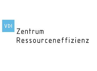 Schulung: Ressourceneffizienz durch Digitalisierung, Wolfenbüttel