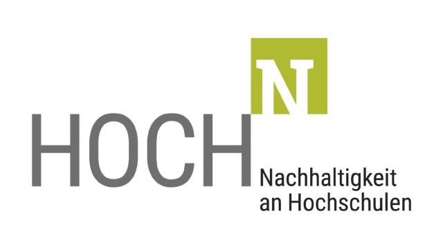 HOCH-N-Netzwerk-Treffen Regionalhub, Hannover