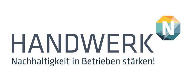 Veranstaltungsreihe: HANDWERKhochN - Nachhaltigkeit im Handwerk stärken, Hamburg