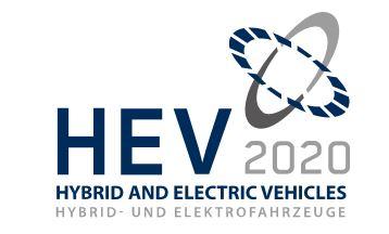 Netzwerkveranstaltung: HEV - Hybrid- und Elektrofahrzeuge, Gifhorn