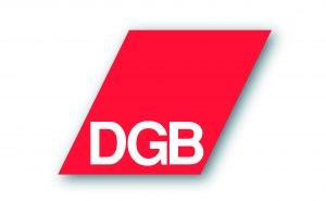 DGB Logo 4c CMYK pl#1391C2C.eps