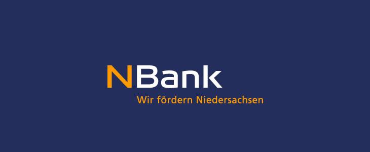 Online NBank Beratungssprechtag