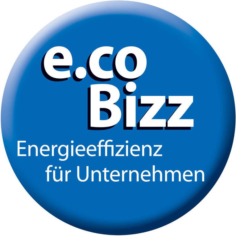 Außenstelle Natur - Firmengelände naturnah gestalten - e.coBizz-Online-Vortrag