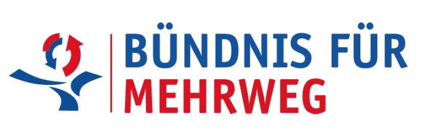"""Online-Vortragsreihe """"Mehrweg in der Wirtschaft"""" - Bündnis für Mehrweg"""