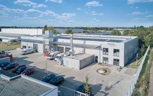 Biesel GmbH