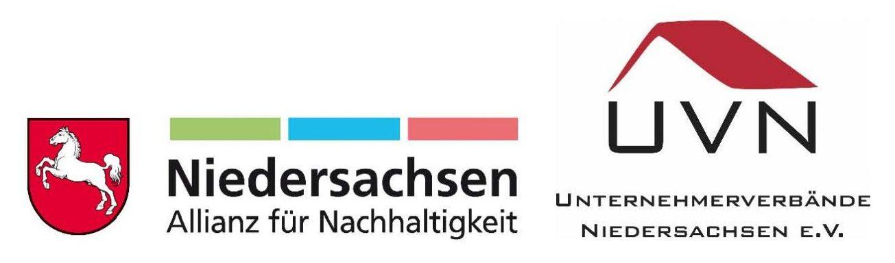 """Safe the date für das Seminar: """"Wissenstransfer bei Stellenwechseln – problem of the leaving expert"""""""