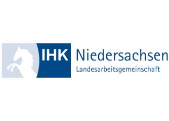 """IHKN-Aktionstage """"Gesundheit im Betrieb"""""""