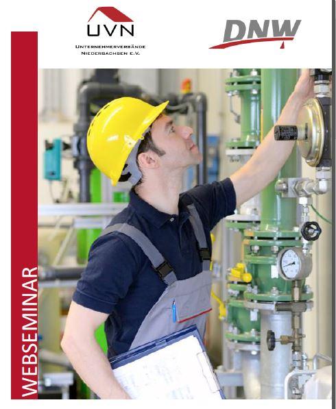 Webseminar: Klimaaktive Verpackungslösungen für Industrie und Gewerbe