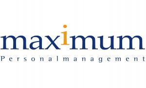Maximum Personalmanagement GmbH
