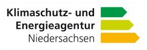 Logo_KEAN