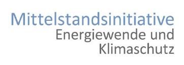 Energieeffiziente Beleuchtung im Betrieb - Online Seminar