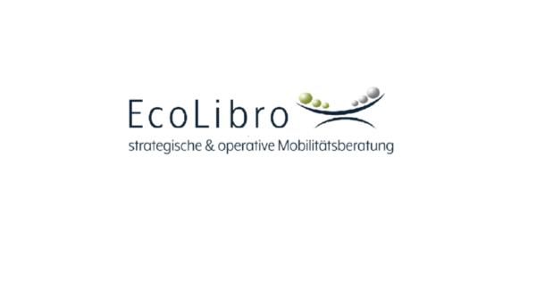 """Web-Seminar zum Thema """"Betriebliches Mobilitätsmanagement für KMU"""""""