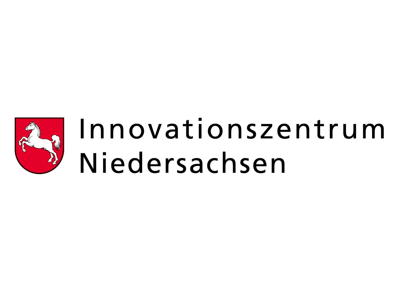 Online-Seminarreihe: Horizon Europe Kampagne 2021 Niedersachsen