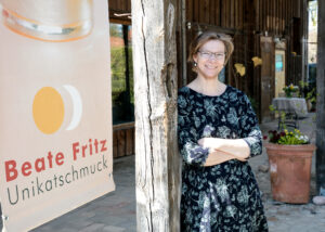 Goldschmiedeatelier Beate Fritz
